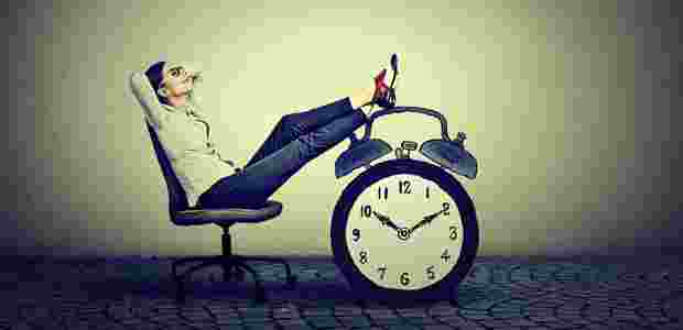 4-stress-free-time-management-tips-to-boost-translation-productivity
