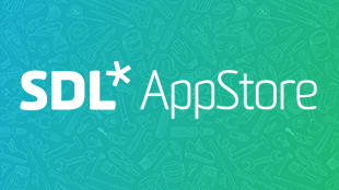 How LSPs have taken translation to the next level with SDL AppStore