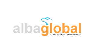 Albaglobal Translation and Localization