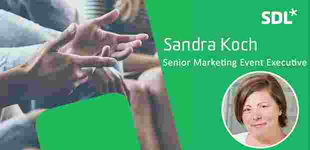 meet-the-team-sandra-koch-2017