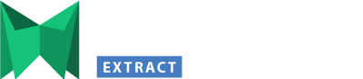 SDL MultiTerm Extract 2015